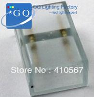 5050 size contact pin thrusting needle  In the indirect  led strip ribbon bundle string rope 110V 120V220V 230v 240v  60LEDS / m