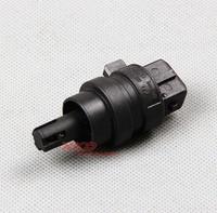 OEM Genuine Air Temperature Sensor For VW Jetta Golf MK4 Passat 1.9SDI 1.9TDI 028 906 081
