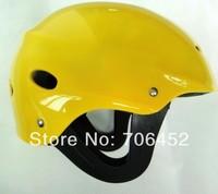 helmet rafting,paddling helmet ,kayak,whitewater helmet.waterproof helmet