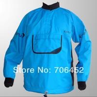 paddle jacket  spray jacket kayak dry suit,canoeing jacket,kayaking dry top,LENFUN DRY JACKET
