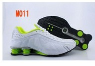 Hot selling designer shox shoes,Cheap Men's R4 running shoes,shox running shoes,r4 sneaker for men and women,Fast shipping