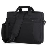 High quality New Men/Women shoulder laptop bag, 12 / 14 inch laptop bag, ladies laptop bags Free Drop shipping