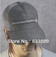Free Shipping Duck Baseball capHot Selling New 2013   Winter Hat Autumn Sport Beanie UNISEX Men's Warm AthleticCasual Weird Cap