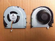 cheap cpu cooling fan