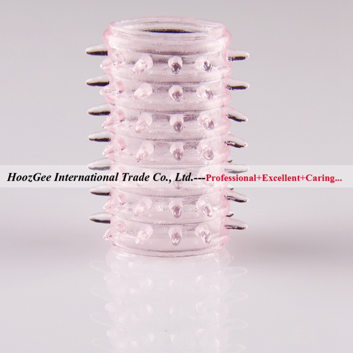 Free Shipping Male Sex Products Soft Spines Bump Delay Lock Sex Cockrings Sex Toys Penis Ring Adult Products XQ-A06(China (Mainland))