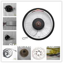 hub motor brushless promotion