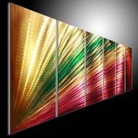 sculpture wall painting art abstract art original art handmade by artist 180*62cm holiday gift