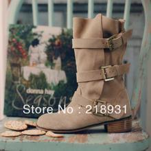 wholesale female cowboy boots