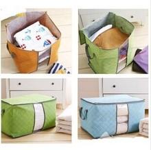 wholesale home storage box