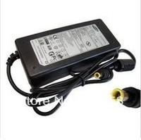 19V 3.16A 60W Universal AC DC Power Supply Adapter Charger for Samsung N110 N120 N130 N135 N140 N150 N310 N510 M40 Laptop