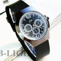 Free shipping BM249 Men's watches High quality watches Fashion watches, sports watches