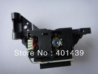 Free Singapore post New original optical pickup SOH-R48T(17P) for CD/VCD laser lens head