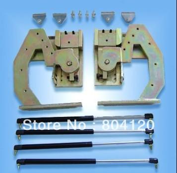 Factory promotion Universal Lambo Door | Vertical Door conversion kit | Gullwing kit(China (Mainland))