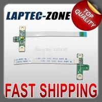 639451-001 DA0R22PB6C0 32R22PB0000 NEW GENUINE FOR HP G4-1000  POWER BUTTON BOARD