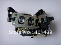 Free Singapore  post New original APU0201(P5) for SANYO DVD optical pickup laser lens