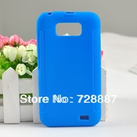 Free Shipping Fly IQ441 Protective Soft TPU Anti-Skid Cases Christmas Gifts