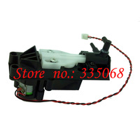 HENGLONG 3810 RC Work boat spare parts No.3810-096 Pumping wave box