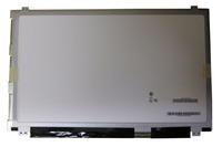 "15.6"" Laptops Screen For Samsung NP510R5E NP510R5E-A01UB NP510R5E-A02UB  WXGA HD"