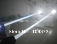 Best Sharpy Beam 5r Moving Head Light 200W DMX Stage DJ Disco Lighting Equipment, Free Shipping
