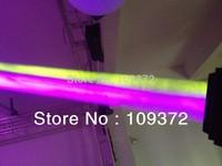 New 2014 Sharpy 2R Beam 120W Moving Head DMX Professional Disco Club DJ Equipment Light for Entertainment Center, Fast Shipping