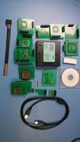 xprog box 5.48 xprog 5.48 ecu programmer  free shipping