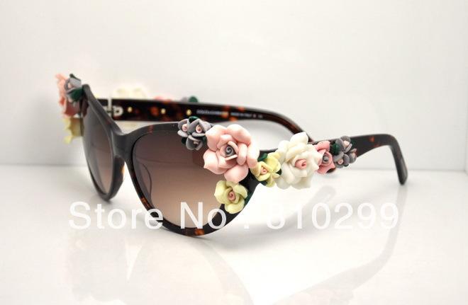 Luxury-women-s-vintage-Baroque-Software-ceramics-3D-Engraving-Flower-design-all-match-big-box-sunglasses.jpg