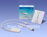 wifi bridge VAP11N Mini Wireless WiFi Bridge & Repeater World's Smallest 150Mbps for STB/IPTV/Sky Box/X-BOX Free shippig
