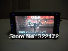 lexus gps dvd price