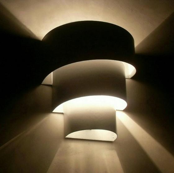 Popular bedroom vanity lights buy cheap bedroom vanity for Bedroom wall lights
