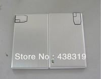 Free Shipping   4G -32G Plastic credit card usb flash drive Pen Drive Memory Stick