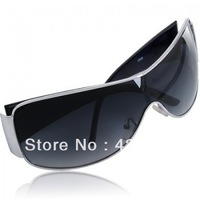 2PCS/Lot Aviator Sunglasses Fashion Look Eyeglasses Eye Glasses