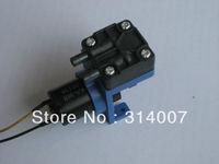 micro air pump DA30GDC