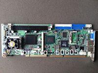 COMMELL FS-97A Full-size Pentium M CPU Card FS-97AVL2