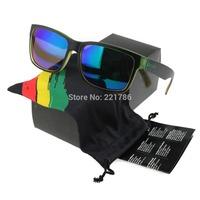 2014 BRAND New in box Vonzipper frostbyte Elmore Mens Retro VZ Sport von zipper Sunglasses 14 styles can choose