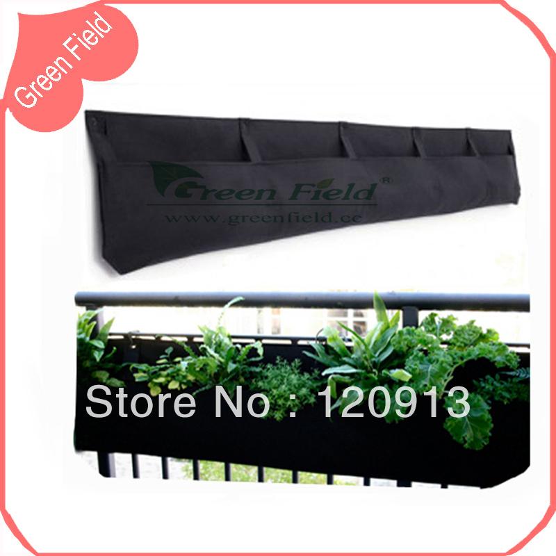 Online kopen wholesale grote plantenbak uit china grote plantenbak groothandel - Gratis huis deco magazine ...
