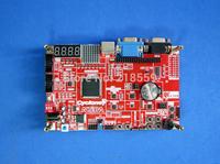 FPGA development board/CPLD development board Altera fpga development board learning board color screen