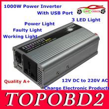 power inverter 1000w reviews