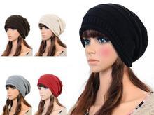 popular hat knit