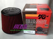 New Universal K&* Cold Air Intake/Air Filter (China (Mainland))