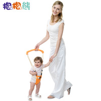 Toddler belt learning to run walkers safety baby harnesses  600