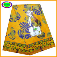 New style cheap Africa wax cloth,100% cotton soft material super wax fabric,Wax cloth top sales MT008