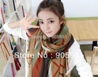 2014 women's desigual   scarf brand luxury silk   New Style Fashion scarf  women'schiffon scarf shawl modern  summer