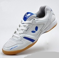 2013 New Arrival sports men and woman running shoes athletic shoes size 36-44