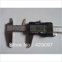 Stainless steel digital caliper & Vernier caliper & 0-150 - mm / 0.01