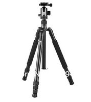 2013 SIRUI N-2004+G20Professional camera tripod with ball head,High quality....