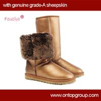 Fawziya fashion focus shoes