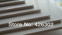 "A3,3/16"" Rigid White Foam Board  10pc/pack free shipping ,Free shipping"