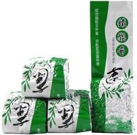 Special Grade 125g Chinese Anxi Tieguanyin Tea China FuJian Tie Guan Yin Tea Bags Tikuanyin Health Care Oolong Tea wholesale