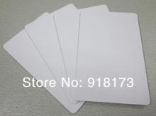 popular proximity card