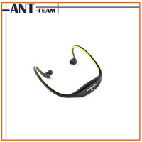 mp3 players freeshipping original portable speaker walkman mp3 card mp3 player music DJ  fone de ouvido hifi player speaker fm